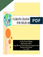 States SAPCC Delhi