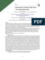 preparingstrategiestoeradicatechildlabour-130901015904-phpapp02.pdf
