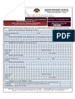 Application-form-for-all-programme-2016-17.pdf
