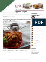 CHANNA KURMA {_____ ___ _____ } Yummy Recipes.pdf