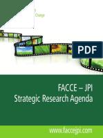 FACCE-JPI+_SRA