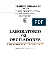Laboratorio02_v1