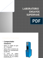 Laboratorio_Ensayos_Superpave