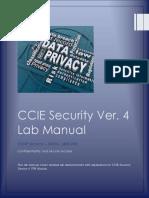 Ccnp Security Simos Inz