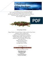 holiday-party.pdf