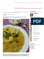 EGG BIRIYAANI Yummy Recipes.pdf