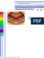 Principles Of Semiconductor Devices.pdf