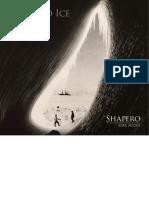 FireandIce2016_catalogue.pdf
