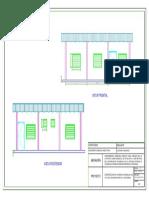 Archivo Modelo-Presentación1 (2)