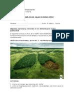 ANÁLISIS DE UN AFICHE PUBLICITARIO.docx