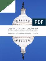 Holcombe_Cronyism_web.pdf