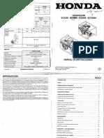 generadorES  honda.pdf