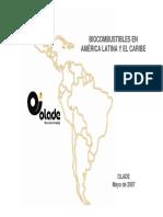 BIOCOMBUSTIBLES EN ALC.pdf