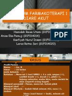 FARTER P1 ( KEL 2 )