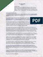 la reseña critica.pdf