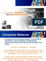 Sm 7 Ch 02 Consumer Behavior