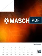 218907125-Maschine-2-0-Mk2-Manual-Spanish.pdf
