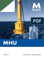 MHU_Brochure_English.pdf