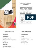 Booklet Hipertensi.doc