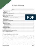 Heat and mass transfer pdf.pdf