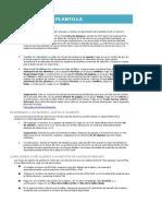 Control de Asistencia Pmip 2016