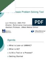 a3 presentation.pdf