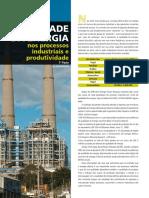 Qet03 Qualidade Energia Processos Industriais Produtividade 1