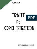 Koechlin_Charles_Traite_de_l_orchestration_Vol_2.pdf