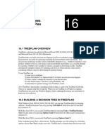 TreePlan 203 Guide