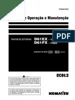 D61 EX-15 EO_288pg