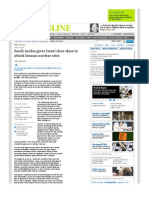 Www-timesonline-co-uk Tol News World Middle East Article7148555-Ece y5c