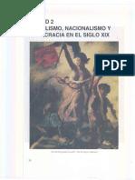 Unidad 2 - Socialismo, nacionalismo y democracia s. XIX.pdf