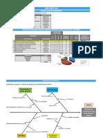 Reclamos de Afinamiento.pdf