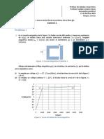 Control_1.pdf