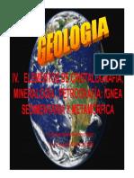 Unidad 4 Ok Geología