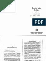 Rawls_Dos_conceptos_de_regla.pdf