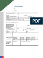 Ficha Datos Generales