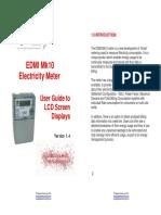 A Mr Manual Mk 10 Booklet