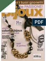 Bijoux che passione 08.pdf