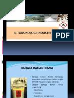 4.TOKSIKOLOGI.pptx