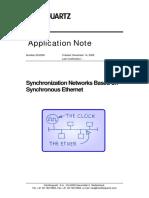Ap20 SyncE.pdf