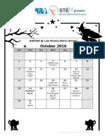 aspira calendar lmm pdf
