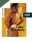 122_Lutka Za Zabavu_ted Kittering