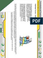Viabilidad Tecnico Ambiental F11