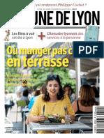Tribune de Lyon - 7 Juin au 13 Juillet 2016.pdf