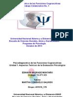 diapositivasdiferentesmodelosyautoresenlahistoriadelaevaluacionpsicologica-131026192837-phpapp01.pptx
