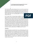 Public Executive Summary of UNMISS Report