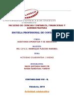 Actividad Colaborativa III Auditoria (1)