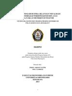 ANALISIS PENGARUH ETIKA IKLAN DAN VISUALISASI.pdf