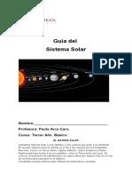 Guía Del Sistema Solar.docx (Recuperado)